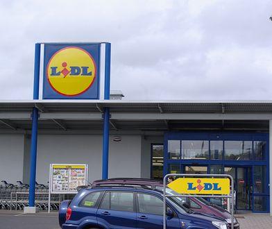 Wielka Sobota 2020. Sklepy otwarte tylko do 14. Godziny otwarcia sklepów Biedronka, Lidl, Kaufland i Carrefour