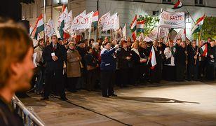 Rozpoczęły się obchody siódmej rocznicy katastrofy smoleńskiej
