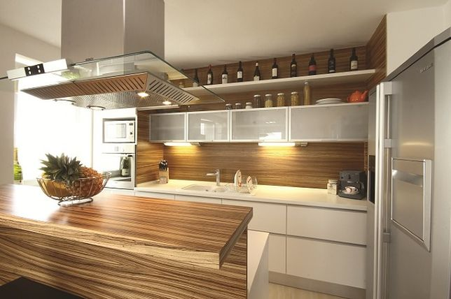 Błędy w urządzaniu kuchni. Jak ich uniknąć?