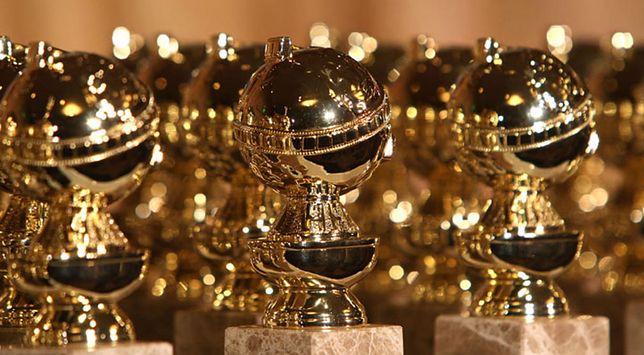 Złote Globy: na najlepszej imprezie w Hollywood wybiera się oscarowe pewniaki