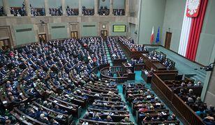 Ustawa o sędziach: niemieccy politycy domagają się obcięcia Polsce dotacji UE