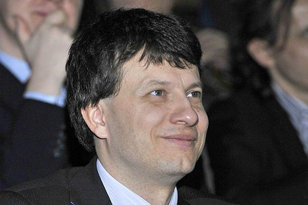 Rzecznik Praw Dziecka: zapraszam Jerzego Owsiaka do mojego biura