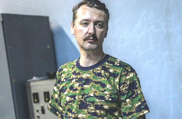 Były przywódca separatystów: koniec projektu Noworosja. Kreml zakończył projekt