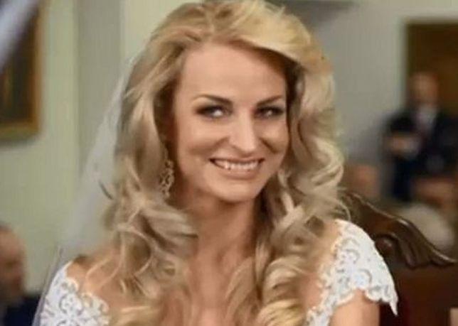 """""""Ślub od pierwszego wejrzenia"""": Anita pochwaliła się zdjęciami z urodzinowej imprezy"""
