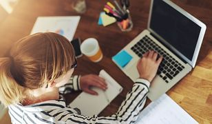 Freelancer to wolny strzelec na rynku pracy