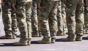 Kto i kiedy może trafić do wojska na Śląsku? Sprawdzamy