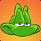 Superfrog HD icon