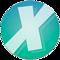 Comics (comiXology) icon