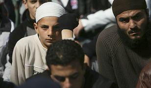 Premier Izraela chce kary śmierci dla terrorysty. Palestyńczycy odnieśli sukces w walce o miejsca święte