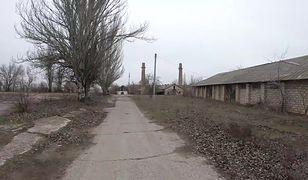 """Naddniestrze. Opuszczone i zapomniane miejsca w """"nieistniejącym kraju"""""""