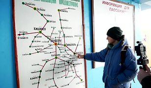 """Naddniestrze. """"Kraj, który nie istnieje"""""""