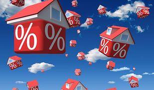 Belka: obniżka stóp procentowych wciąż mało prawdopodobna