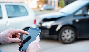 Ogólne Warunki Ubezpieczenia pojazdu – co warto o nich wiedzieć?