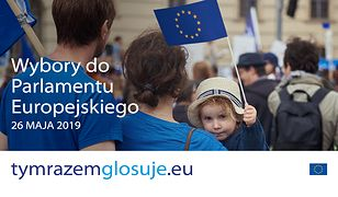 Wybory europejskie 26 maja - jak Parlament Europejski wpływa na Twoje codzienne życie?
