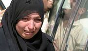 10 lat po inwazji na Irak: na wojnie skorzystały głównie państwa azjatyckie i Turcja