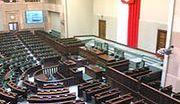 Sejm przeciw odrzuceniu projektu podnoszącego wiek emerytalny do 67 lat