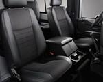 Dla twardzieli - Land Rover Defender XTech