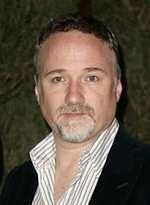 David Fincher spanikuje