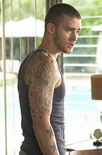 ''Inside Llewyn Davis'': David Fincher otworzył drzwi Justinowi Timberlake'owi