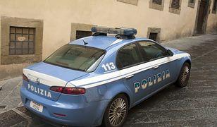 Włoskie służby zatrzymały pod zarzutem zabójstwa dwóch Polaków.