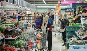 Sieci handlowe liczą, że brak handlu w niedziele odbiją sobie w pozostałe dni
