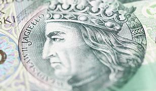 W kolejnych 12 miesiącach euro, dolar i frank mogą podrożeć. Jedynie funt ma szansę dalej tanieć.