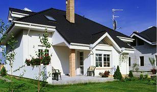 Najważniejsze etapy budowy domu: fundamenty, ściany, strop. Vademecum dla budujących dom