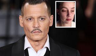 Johnny Depp procesuje się z tabloidem. Walka dopiero się zacznie