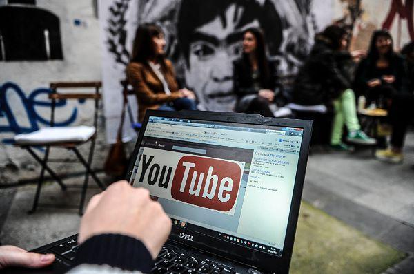 Turcja: władze odblokowały dostęp do portalu YouTube