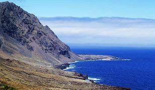 El Hierro - pierwsza całkowicie niezależna energetycznie wyspa świata