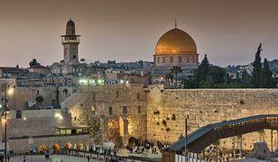 Palestyna – historyczny region pełen kontrastów. Jaka jest jej historia i co warto zobaczyć?