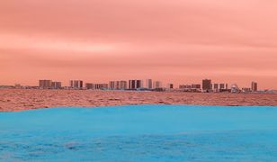 Pływające miasta: utopia czy przyszłość?