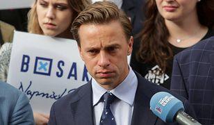 Kobiety, które zagłosowały na Krzysztofa Bosaka. Chcą niższych podatków i szans na rozwój