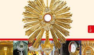 Wielka Tajemnica Wiary, Cuda Eucharystyczne