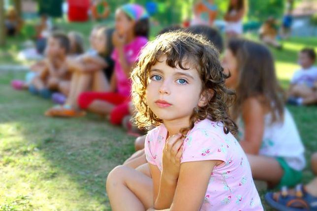 Wypoczynek dzieci - jak się ustrzec najgorszych wakacji?