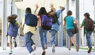 Były minister edukacji: dość zakazu bicia dzieci