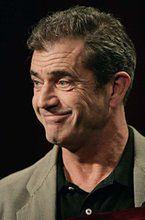 Więźniowie zrobili miejsce dla Mela Gibsona