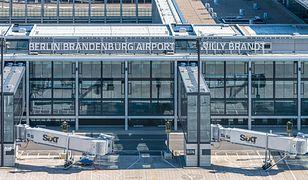 Niemcy. Czy z lotniska Berlin-Brandenburg będzie więcej lotów na inne kontynenty ?