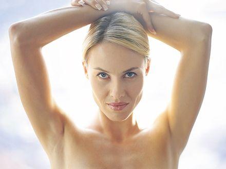 Nowe piersi po mastektomii
