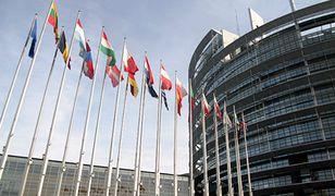 Działania PiS tematem obrad Rady UE. Jest termin