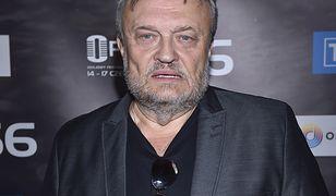 Krzysztof Cugowski ma niską emeryturę. Wiadomo, ile wpłacał na ZUS. Skandalicznie mało