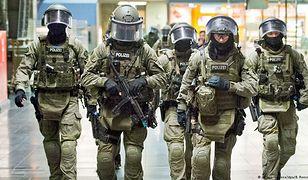 Niemcy. Służby udaremniły sześć prób zamachów