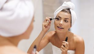 Makijaż kobiety dojrzałej. Proste sposoby, jak odjąć sobie lat