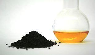 Dlaczego warto stosować olej z czarnuszki?