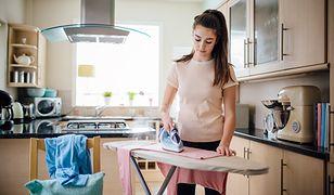 Stawka pomocy domowej zależy głównie od zakresu obowiązków
