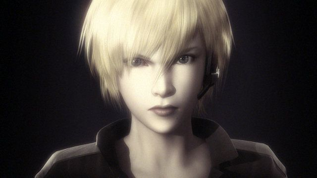 Metroid: Other M - data premiery