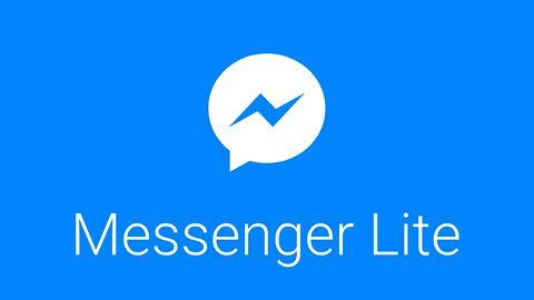 Messenger Lite pobrany 100 mln razy. Dlaczego warto go wybrać?