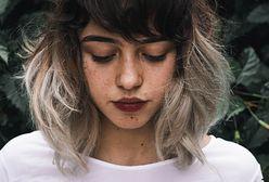 Trendy makijaż 2020. Jakie inspiracje będą najmodniejsze? Wybierz makijaż dla siebie