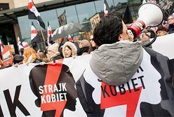 Strajk mimo pandemii. Dziewuchy Dziewuchom przeciwko zaostrzeniu ustawy antyaborcyjnej