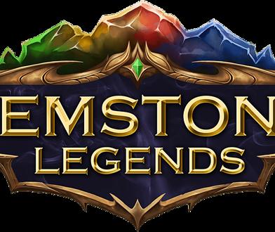Gemstone Legends – nowa polska gra na światowym poziomie!